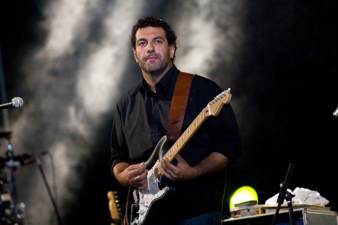 Alessandro Mingardo